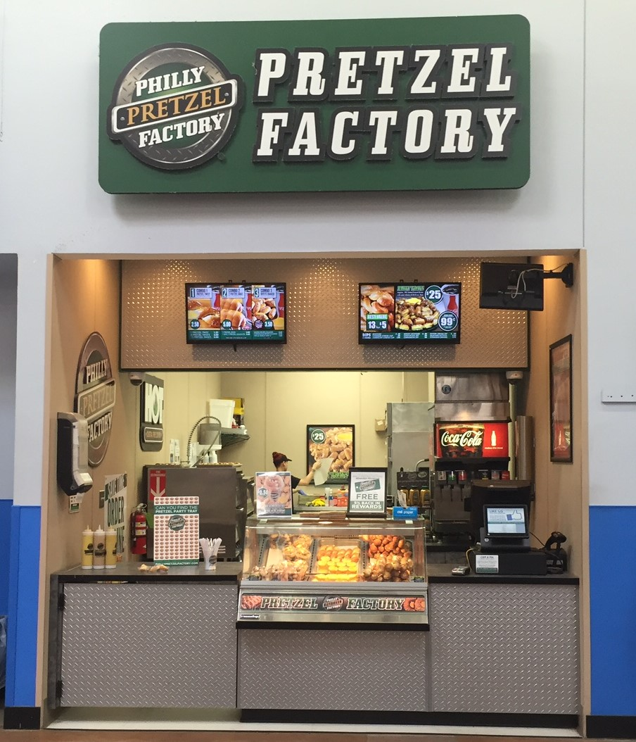 find a location philly pretzel factory philly pretzel factory