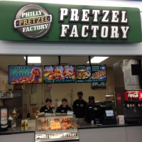 Philly pretzel factory coupons bayville nj
